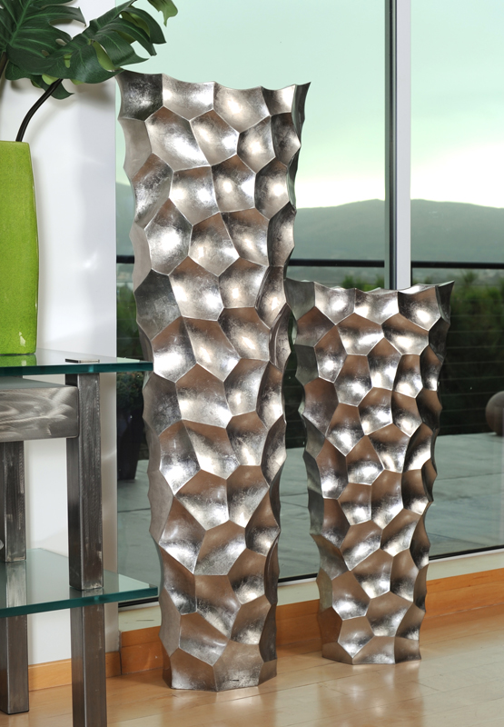 cheapest large tall vase cheap floor modern contemporary vases